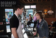 Degrassi-episode-38-02