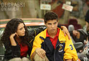 Degrassi-episode-36-19