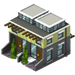 Donner Duplex-icon
