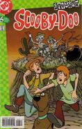 Scooby-Doo Vol 1 6