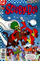 Scooby-Doo Vol 1 25