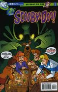 Scooby-Doo Vol 1 99