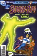 Scooby-Doo Vol 1 107