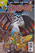 Scooby-Doo Vol 1 129