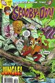 Scooby-Doo Vol 1 133