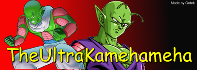 TUKBanner
