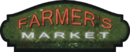 830px-Farmer's Market Entrance