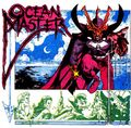 Ocean Master 011