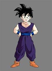Gohan1