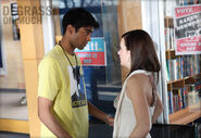 Degrassi-episode-three-03