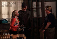 Degrassi-episode-five-05