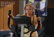 Degrassi-episode-nine-06