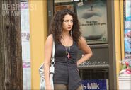 Degrassi-episode-nine-13