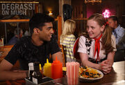 Degrassi-episode-13-08
