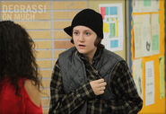 Degrassi-episode-15-04