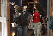 Degrassi-episode-15-24