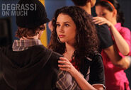 Degrassi-episode-15-28