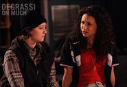 Degrassi-episode-15-29