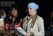 Degrassi-episode-18-09