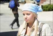 Degrassi-episode-18-16
