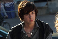 Degrassi-episode-19-06
