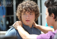 Degrassi-episode-20-03