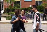 Degrassi-episode-20-13