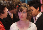 Degrassi-episode-24-04