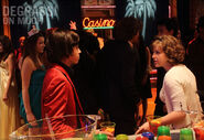 Degrassi-episode-24-07