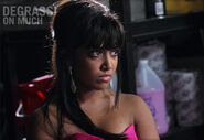 Degrassi-episode-24-10