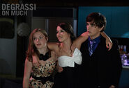 Degrassi-episode27-05