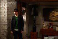 Degrassi-episode-28-09