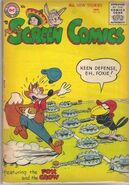 Real Screen Comics Vol 1 94