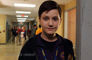Degrassi-episode-06-05