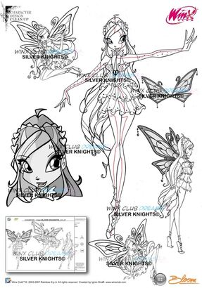 Bloom-concept-art enchantix.jpg