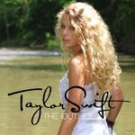 The-Outside-FanMade-Single-Cover-taylor-swift-album-14870530-500-500
