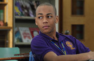 Degrassi-episode-1107-20