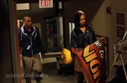 Degrassi-episode-1113-02