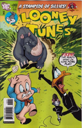 Looney Tunes Vol 1 162