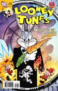 Looney Tunes Vol 1 172