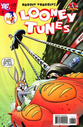 Looney Tunes Vol 1 176