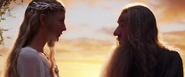 The Hobbit-An Unexpected Journey-Galadriel&Gandalf3
