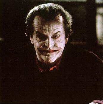 Suite d'images - Page 7 Joker_is_Born_%281989%29