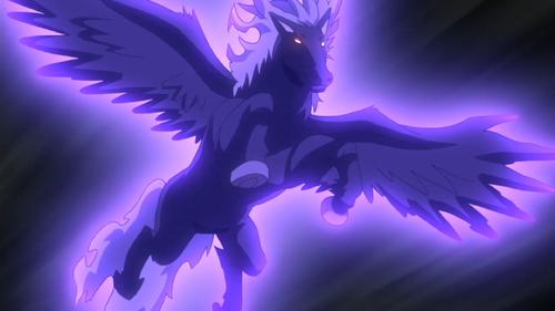 diablo nemesis beast -#main