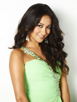 Sev-prom-shay-outtakes-shoot-006-mdn