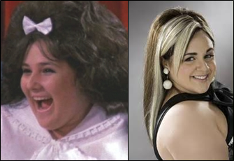 Tracy Turnblad - Hairspray Wiki