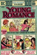 Young Romance Vol 1 197