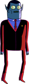 100px-Lord of evil.png