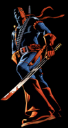 240px-VillainsUniteddeathstroke
