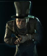 MadHatterBio